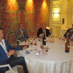 ONAV AL -BSCO SETT 2017