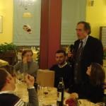 Barbera e bollito ONAV Cuneo 13/12/12