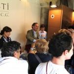 Trezzo Tinella martedì 25 giugno 2013 ore 21: Il Moscato d'Asti