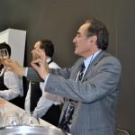 Wine Show 2009