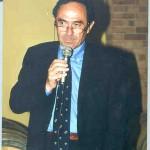 tablino CON MICROFONO-05-00