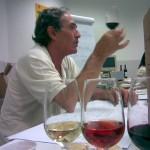 tablo coldiretti cn    2008