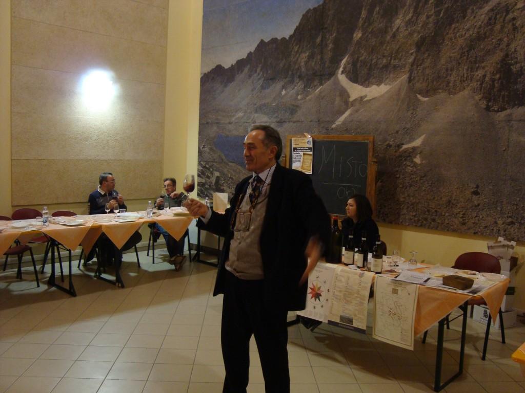 incontri piemonte wine Portici