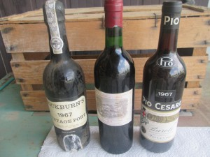resized_foto_vecchie_bottiglie_colombo-saronno