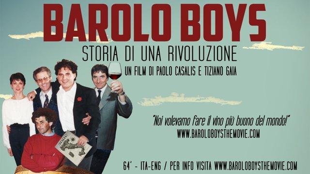 Barolo-Boys