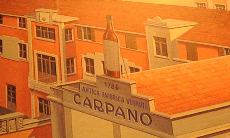 Lorenzo_Tablino_carpano