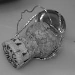 Imbottigliamento e Packaging: gabbiette e capsuloni