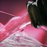 Piemonte. Gli aromi minori: il Brachetto d'Acqui