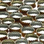 Imbottigliamento e Packaging: gli impianti