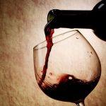 Alla scoperta del Barbaresco – Il principe dei vini