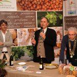 Degustazioni guidate: Moscato d'Asti e Nocciola del Piemonte