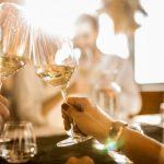 Incontro dibattito sul Moscato d'Asti