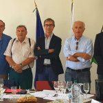 Concorso Barocco Wine Music, i vini premiati