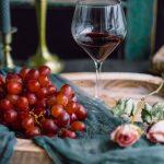 Dubbi sui vini naturali