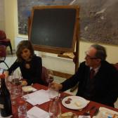 Faule (CN) – Corso: L'Italia nel bicchiere