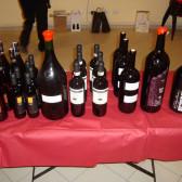 Conoscere il vino divertendosi…si ricomincia: i terroir