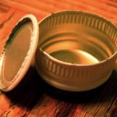 Imbottigliamento e Packaging: il tappo a vite