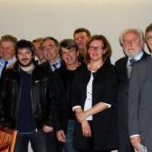 Montelupo & Dolcetto: un amore senza fine