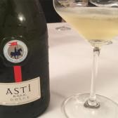 Asti e Moscato d'Asti: History del prodotto in comercio