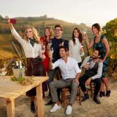 Asti Secco DOCG, la nuova scommessa a base di uve Moscato