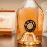 Miraval Rose 2017 – Côtes de Provence