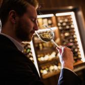 Covid 19 – Apprezzare il Vino