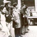 Alba 1968 – 1971 – Il dissenso cattolico
