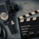 Film sul Vino