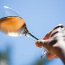 I rosati: le nuove tendenze del bere internazionale