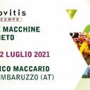 Enovitis 2021