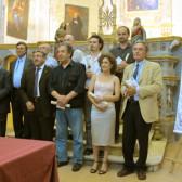 Premio Giornalistico del Roero