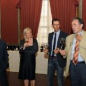 23 Febbraio 2012 – incontro sul Barbaresco, un grande vino