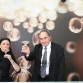 Alba – Vinum 2014 – Consorzio di tutela dell'Asti – dal 25 aprile al 4 maggio