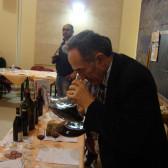 Moscatello Taggia: la riscoperta di un vitigno perduto