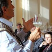 Marco Ubigli – I Profili Del Vino – Introduzione All'analisi Sensoriale – 2005