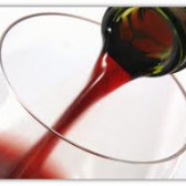 Quali tra questi vini si possono ottenere dal Pinot Nero?