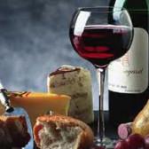Quale dei seguenti abbinamenti cibo-vino è errato?