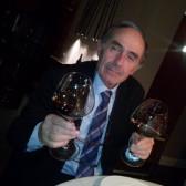 Incontri sul vino – Montelupo Albese, aprile/maggio 2015