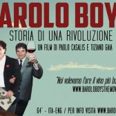 Barolo Boys: il mio commento