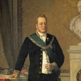 Alle radici del Barolo # 2: Cavour e i Falletti di Barolo